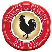 180px-Chianti_Classico