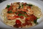 Shrimp Sorella
