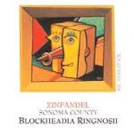 2005_zinfandel