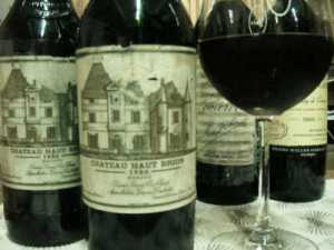 Haut_Brion_lineup