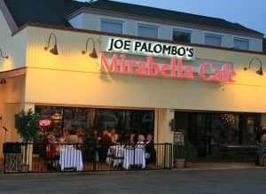 Mirabella Cafe South Jersey Wine Amp Dine
